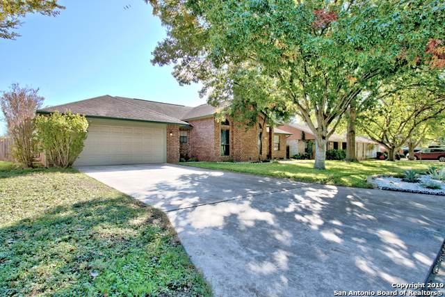 213 Hilltop Dr, Seguin, TX 78155 (MLS #1425198) :: Alexis Weigand Real Estate Group
