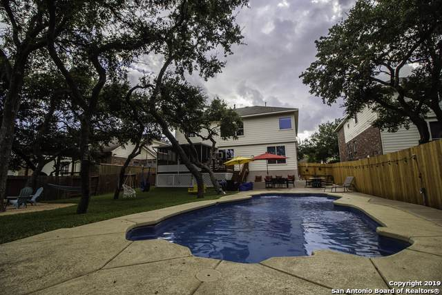 14526 Los Lunas Rd, Helotes, TX 78023 (MLS #1425207) :: Alexis Weigand Real Estate Group