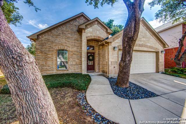 5730 Southern Oaks, San Antonio, TX 78261 (MLS #1425214) :: Carter Fine Homes - Keller Williams Heritage