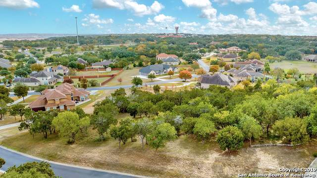 9012 Tuscan Hills Dr, Garden Ridge, TX 78266 (#1425231) :: The Perry Henderson Group at Berkshire Hathaway Texas Realty