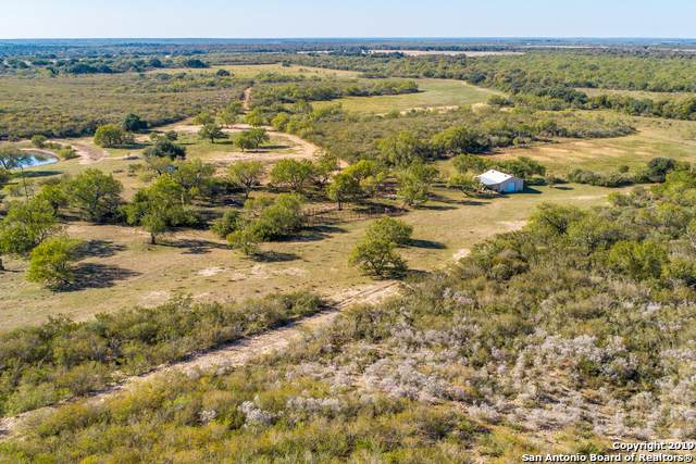 TBD Fm 2200, Devine, TX 78016 (MLS #1425245) :: Alexis Weigand Real Estate Group