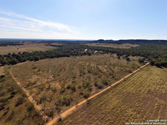 585 Jerald Dr, Fredericksburg, TX 78624 (#1425270) :: The Perry Henderson Group at Berkshire Hathaway Texas Realty