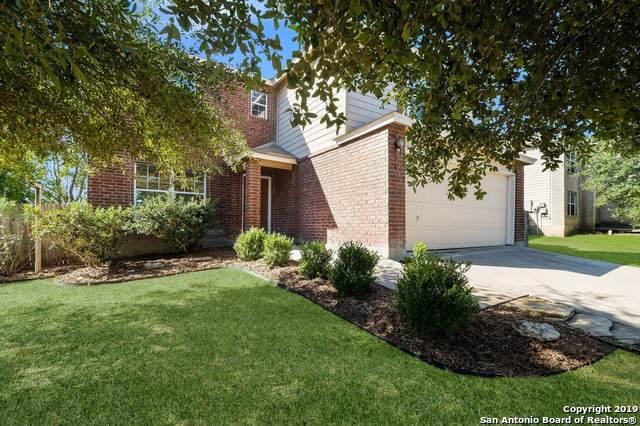 446 S Water Ln, New Braunfels, TX 78130 (MLS #1425271) :: Exquisite Properties, LLC