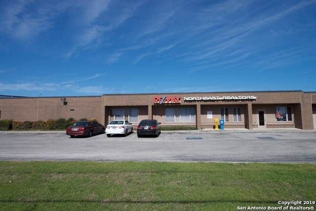 4655 Walzem Rd, San Antonio, TX 78218 (MLS #1425274) :: Vivid Realty