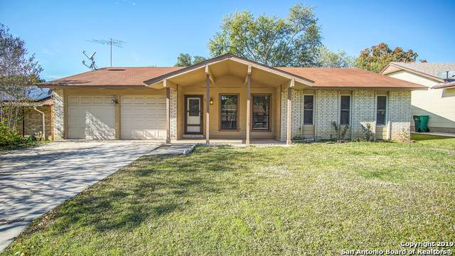 625 Jamie Sue Dr, Converse, TX 78109 (#1425287) :: The Perry Henderson Group at Berkshire Hathaway Texas Realty