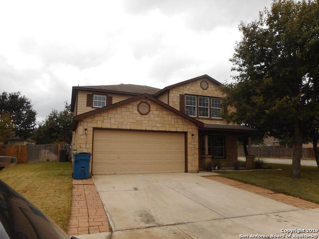 16527 Churchill Cove, Selma, TX 78154 (MLS #1425296) :: Alexis Weigand Real Estate Group