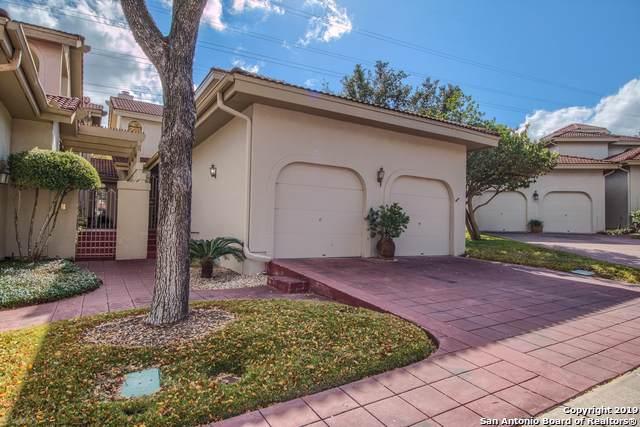 1034 La Tierra, San Antonio, TX 78258 (MLS #1425332) :: Alexis Weigand Real Estate Group