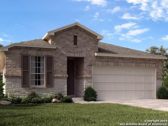 13102 Maridell Park, San Antonio, TX 78253 (#1425340) :: The Perry Henderson Group at Berkshire Hathaway Texas Realty