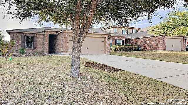 3903 Southern Field, San Antonio, TX 78222 (MLS #1425343) :: BHGRE HomeCity
