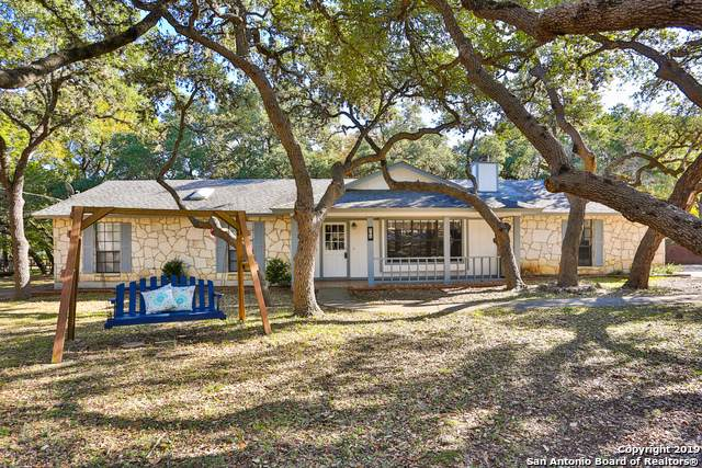 105 Doeskin Dr, Boerne, TX 78006 (MLS #1425382) :: Exquisite Properties, LLC