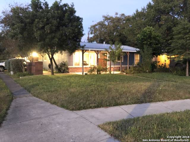 203 E Formosa Blvd, San Antonio, TX 78221 (MLS #1425394) :: Alexis Weigand Real Estate Group