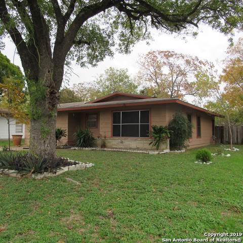 9706 Eveningway Dr, San Antonio, TX 78233 (MLS #1425395) :: ForSaleSanAntonioHomes.com