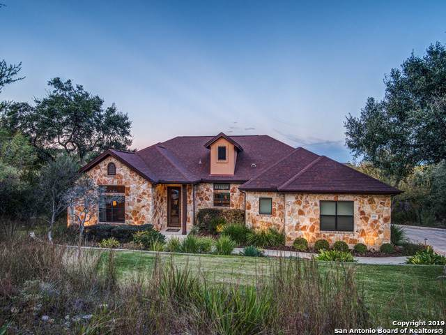 1018 Corto Circle, New Braunfels, TX 78132 (MLS #1425420) :: Glover Homes & Land Group