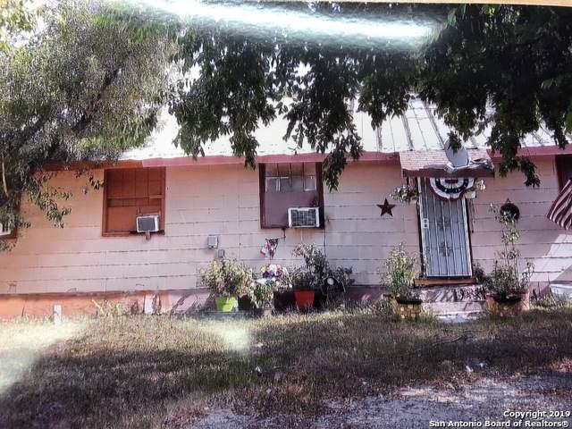 Address Not Published, San Antonio, TX 78227 (MLS #1425427) :: Vivid Realty