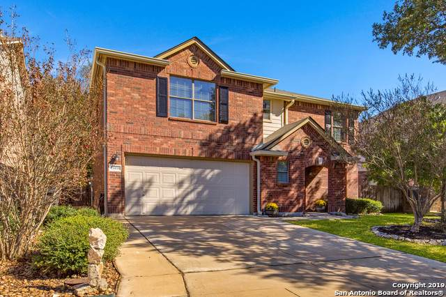 24610 Brazos Stage, San Antonio, TX 78255 (MLS #1425435) :: Alexis Weigand Real Estate Group