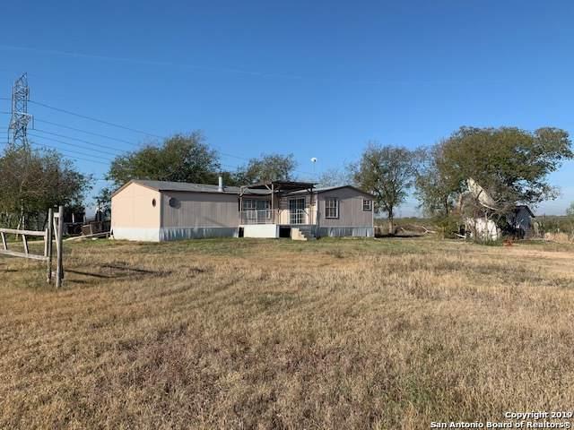 262 Maverick Ln, Marion, TX 78124 (MLS #1425440) :: Glover Homes & Land Group