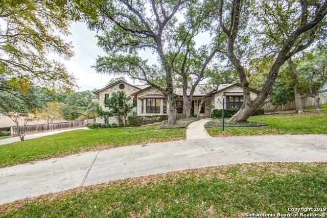 9508 Gloxinia Dr, Garden Ridge, TX 78266 (MLS #1425517) :: Glover Homes & Land Group