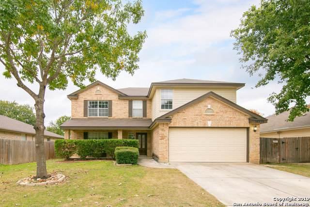14339 Markham Glen, San Antonio, TX 78247 (MLS #1425525) :: Alexis Weigand Real Estate Group