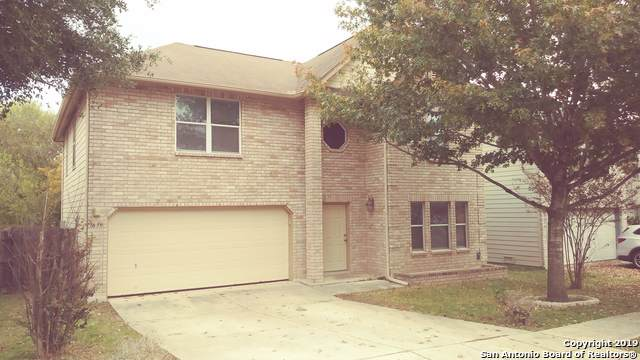 7636 Forest Stream, Live Oak, TX 78233 (MLS #1425577) :: Alexis Weigand Real Estate Group