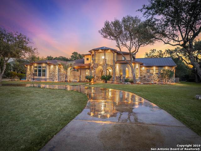 2676 Trophy Pt, New Braunfels, TX 78132 (MLS #1425579) :: Glover Homes & Land Group