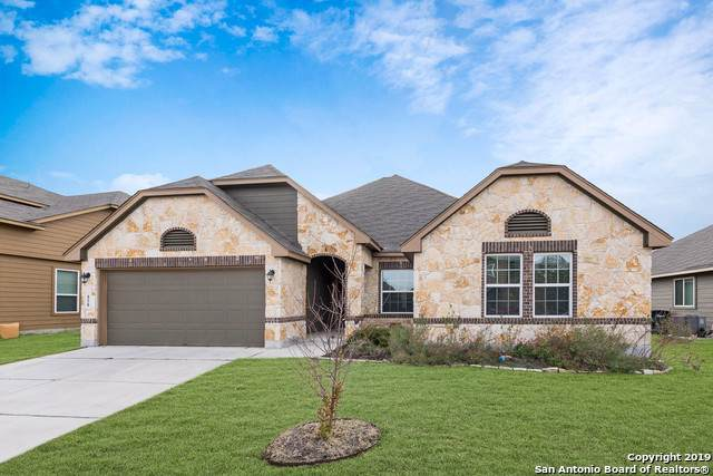858 Cypress Mill, New Braunfels, TX 78130 (MLS #1425587) :: Glover Homes & Land Group