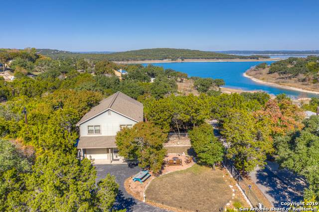 595 Spanish Oak Esp, Canyon Lake, TX 78133 (MLS #1425593) :: Glover Homes & Land Group