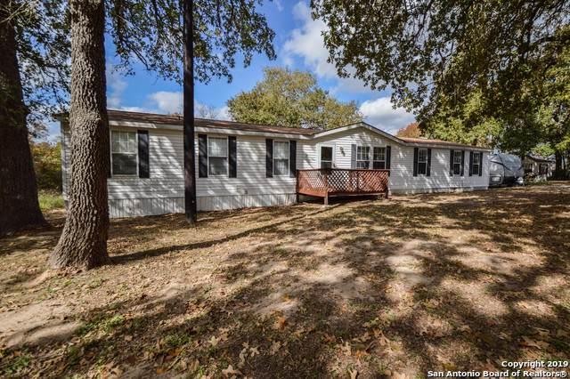 4519 Lost Hills Dr, Elmendorf, TX 78112 (MLS #1425598) :: BHGRE HomeCity