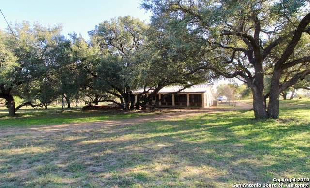 4550 Fm 3175, Lytle, TX 78052 (MLS #1425623) :: Alexis Weigand Real Estate Group