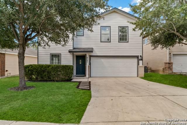 6047 Bronco Way, San Antonio, TX 78239 (MLS #1425628) :: Berkshire Hathaway HomeServices Don Johnson, REALTORS®