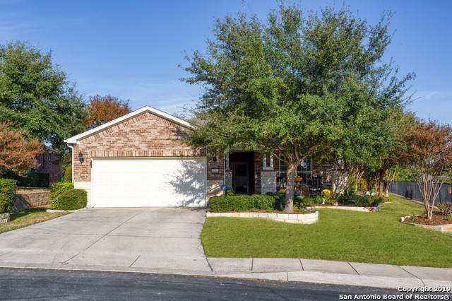 12459 Modena Bay, San Antonio, TX 78253 (#1425649) :: The Perry Henderson Group at Berkshire Hathaway Texas Realty