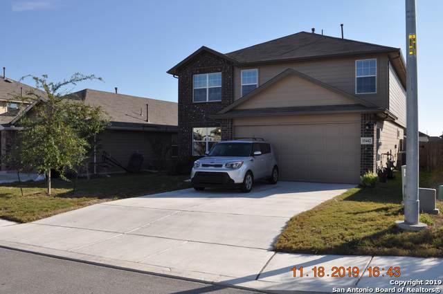 15442 Cooks Petrel, San Antonio, TX 78253 (MLS #1425690) :: Alexis Weigand Real Estate Group