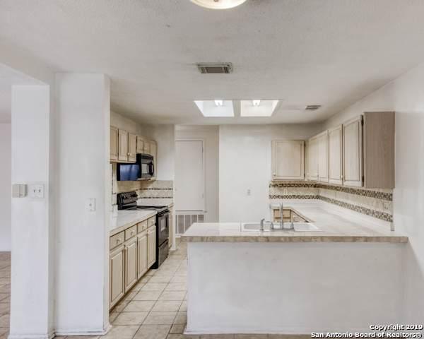 9623 Dover Ridge, San Antonio, TX 78250 (MLS #1425699) :: Alexis Weigand Real Estate Group