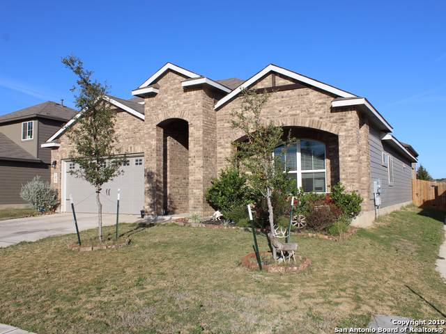 280 Lillianite, New Braunfels, TX 78130 (MLS #1425763) :: The Gradiz Group