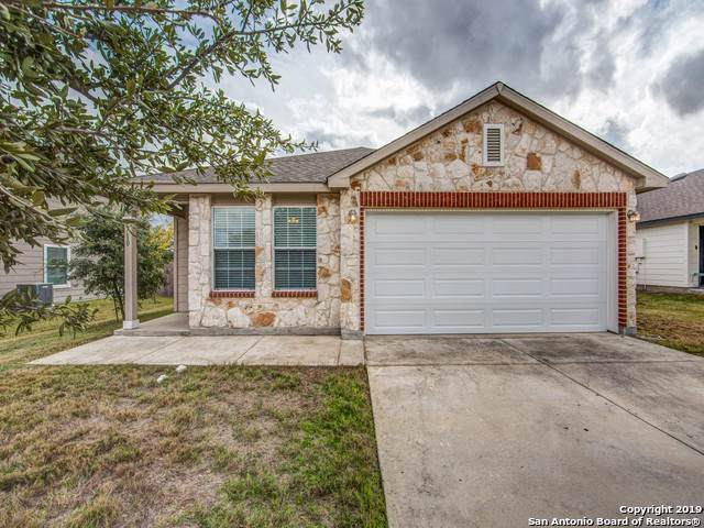 7710 Ruidoso Rally, Selma, TX 78154 (MLS #1425770) :: The Mullen Group | RE/MAX Access