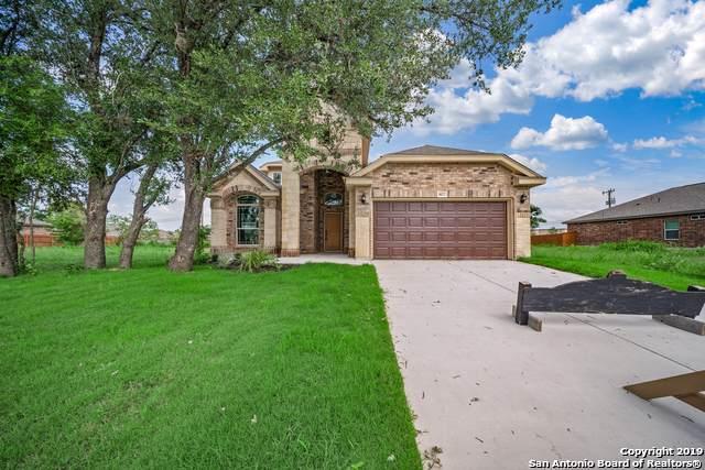 8822 Kallison Arbor, San Antonio, TX 78254 (MLS #1425779) :: Alexis Weigand Real Estate Group