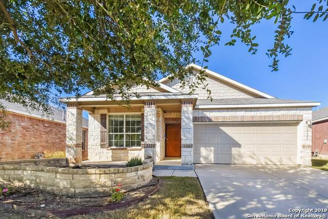 12459 Old Glory Ave, San Antonio, TX 78253 (MLS #1425789) :: The Castillo Group