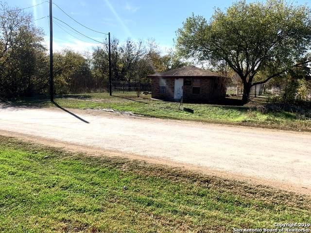 4013 County Road 342, La Vernia, TX 78121 (MLS #1425815) :: Niemeyer & Associates, REALTORS®