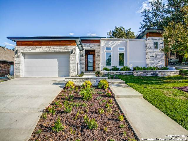 14626 Snip, San Antonio, TX 78248 (MLS #1425843) :: BHGRE HomeCity