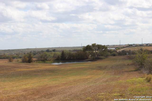 2055 Schumann Rd, Seguin, TX 78155 (MLS #1425861) :: Alexis Weigand Real Estate Group
