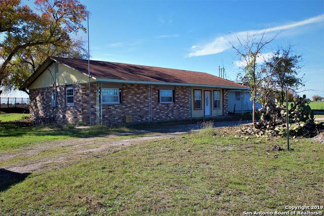 3400 Highway 123 Byp - Photo 1