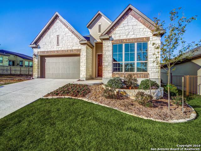 29131 Bambi Pl, Boerne, TX 78006 (MLS #1425889) :: The Mullen Group | RE/MAX Access