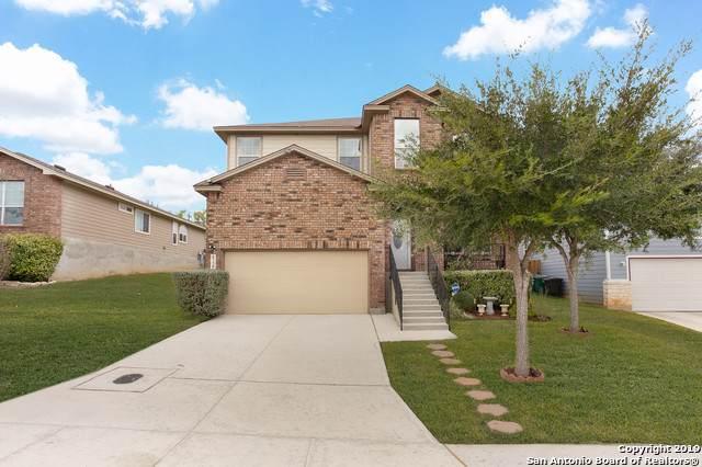 6730 Tehama Gate, San Antonio, TX 78223 (MLS #1425907) :: Alexis Weigand Real Estate Group
