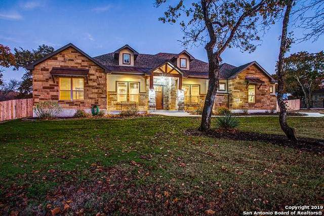 125 Bobby Lynn Dr, Adkins, TX 78101 (MLS #1425970) :: Alexis Weigand Real Estate Group