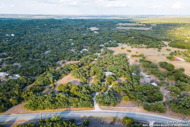 2404 Hilliard Rd, San Marcos, TX 78666 (MLS #1425986) :: Warren Williams Realty & Ranches, LLC
