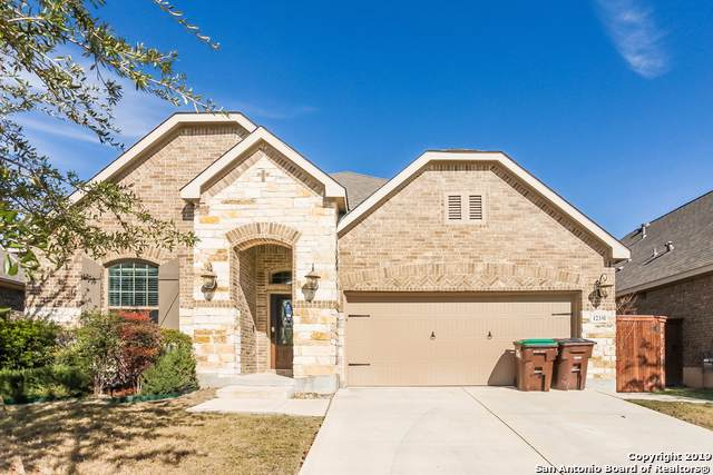 12331 Pecos Valley, San Antonio, TX 78254 (MLS #1426004) :: BHGRE HomeCity