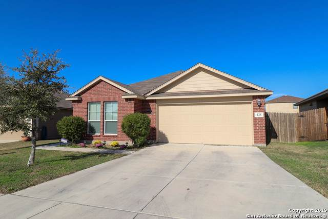 236 Capistrano Dr, San Marcos, TX 78666 (MLS #1426036) :: Alexis Weigand Real Estate Group