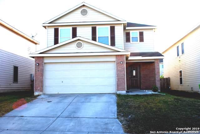 410 Mallow Grove, San Antonio, TX 78253 (MLS #1426043) :: BHGRE HomeCity