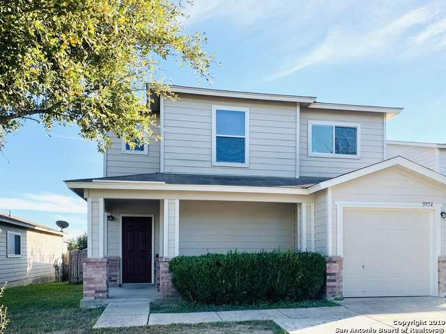 9954 Sungate Park, San Antonio, TX 78245 (MLS #1426055) :: BHGRE HomeCity
