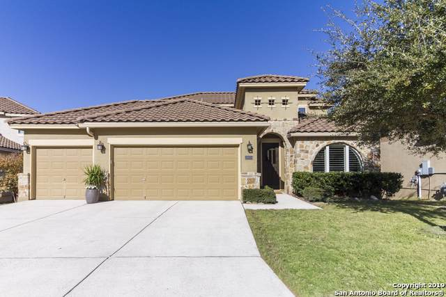 18030 Via Del Arbol, San Antonio, TX 78257 (MLS #1426067) :: Alexis Weigand Real Estate Group