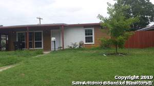 4337 Seabrook Dr, San Antonio, TX 78219 (MLS #1426074) :: Neal & Neal Team